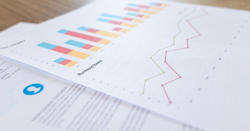 Objek Analisa - Saham Fundamental atau Teknikal