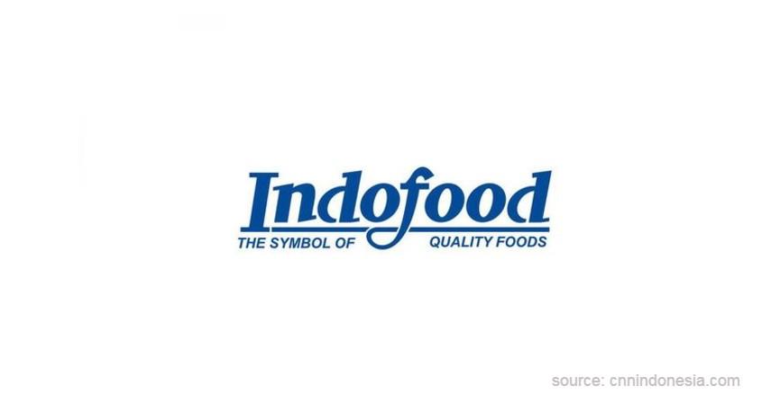 PT Indofood ICBP- Saham Blue Chip Terbaik Tahun 2021