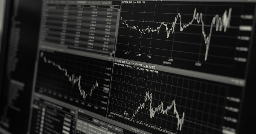 Pahami Instrumen Investasi - Tips Sukses Investasi di Usia Muda