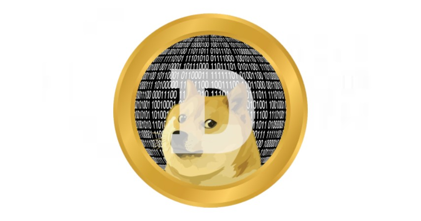 Pasokan Tak Terhingga - Risiko Investasi Dogecoin