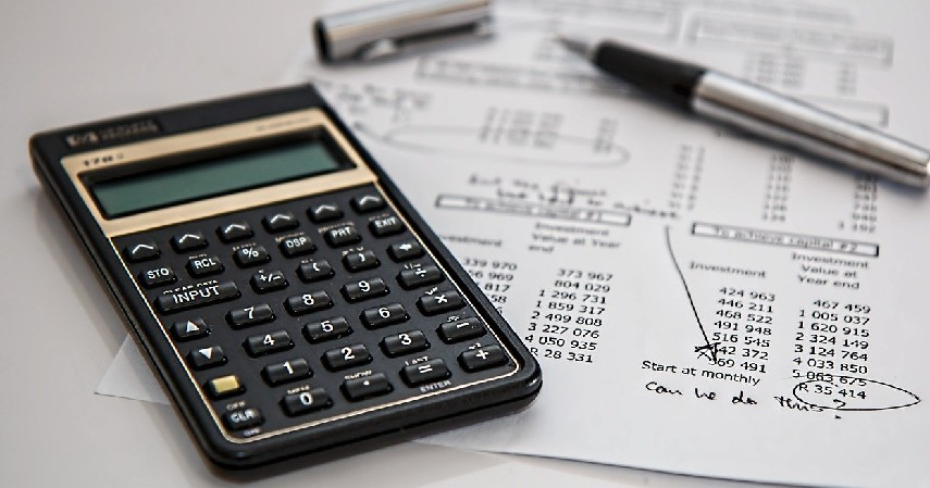 Pembuatan Anggaran - Komponen Utama dalam Manajemen Keuangan