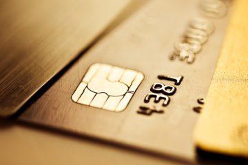 Cara Pengajuan Kartu Kredit di Kota Denpasar Secara Online, Anti Ribet!