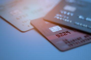 Pengajuan Kartu Kredit di Kota Jambi Segera Diterima, ini Caranya!