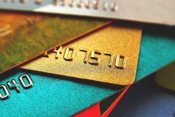 Cara Pengajuan Kartu Kredit di Kota Pekanbaru yang Paling Mudah