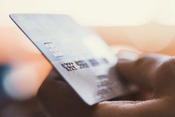 Pengajuan Kartu Kredit di Kota Semarang