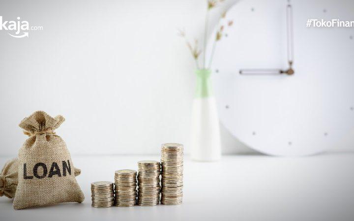 KTA | Pinjaman Uang Kredit Tanpa Agunan Online
