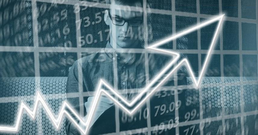 Revenue Streams - Bisnis Model Canvas