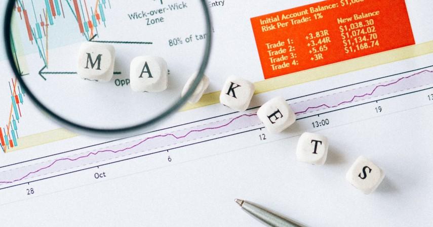 Risiko Reksadana Pendapatan Tetap