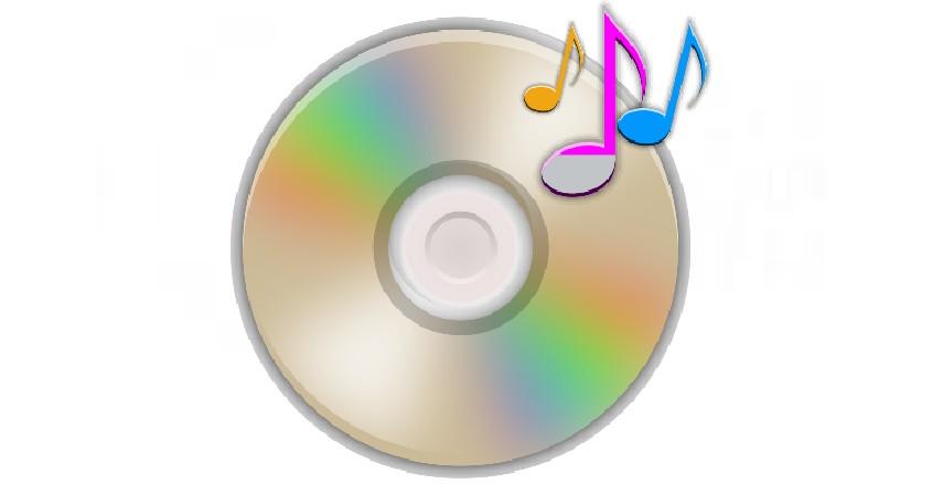 Sampel Musik - Peluang Bisnis di Dunia Musik