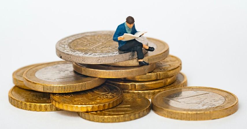 Seputar Reksadana Pendapatan Tetap