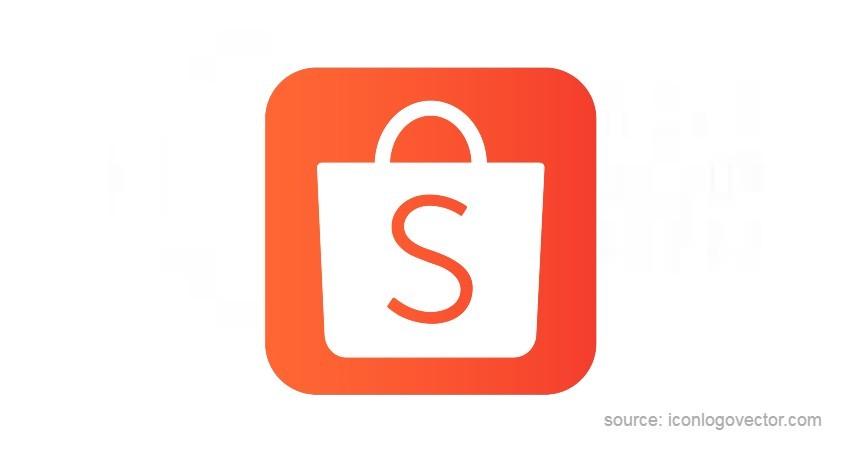 Shopee PayLater - Cara Bayar Tagihan Shopee PayLater