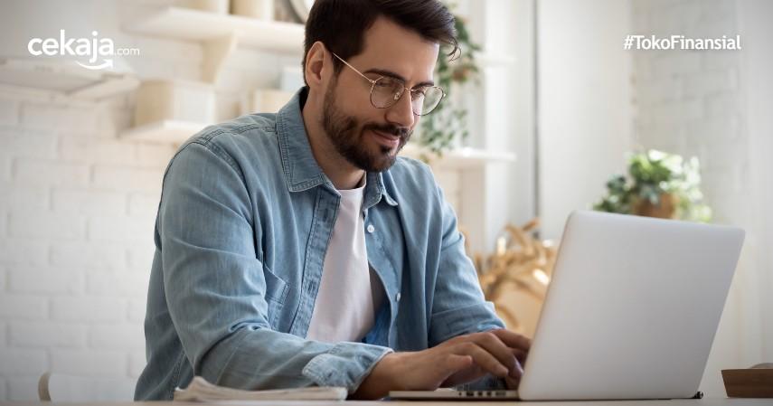 5 Situs Terbaik Untuk Belajar Bisnis Buat Kamu yang Mau Mulai Berbisnis