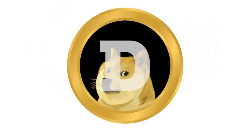 Tingkat Penerbitan - Risiko Investasi Dogecoin