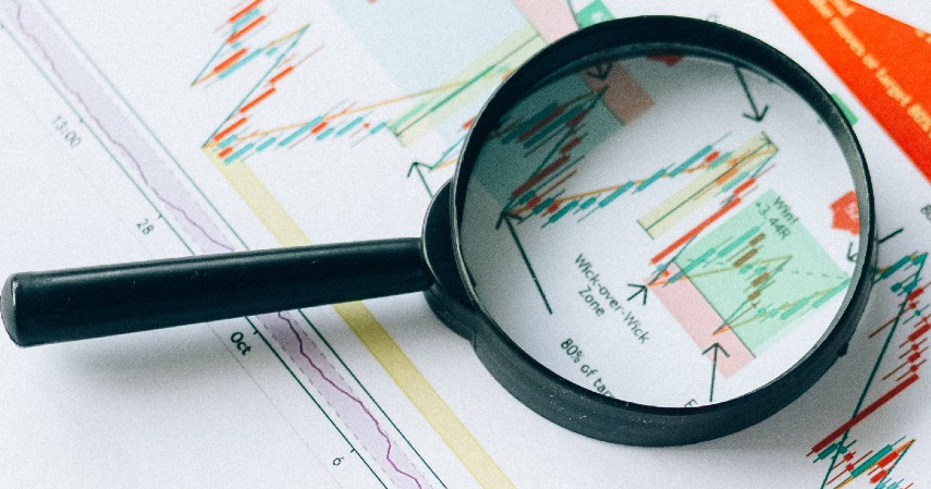 Tips Berinvestasi Reksadana Pendapatan Tetap