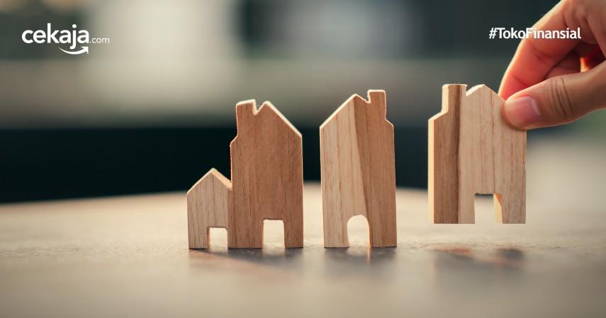 8 Tips Bisnis Properti dengan KTA OK Bank, Dijamin Untung!