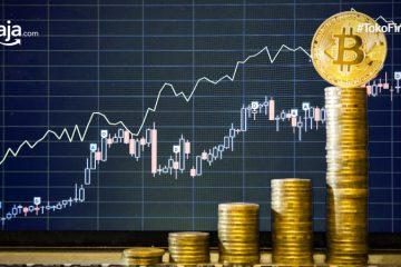 7 Tips Sukses Trading Bitcoin untuk Pemula Beserta Caranya