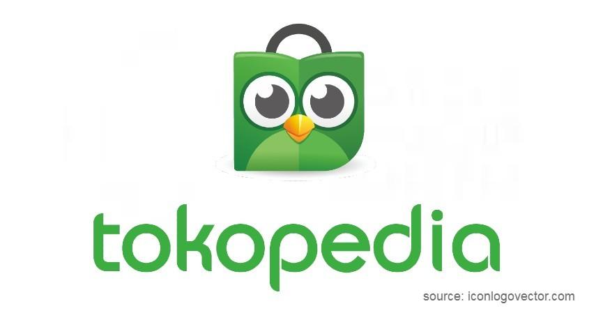 Tokopedia - Daftar Promo BNI E-Commerce