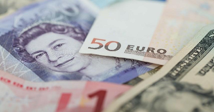 Valuta Asing - Jenis-Jenis Tabungan di Indonesia