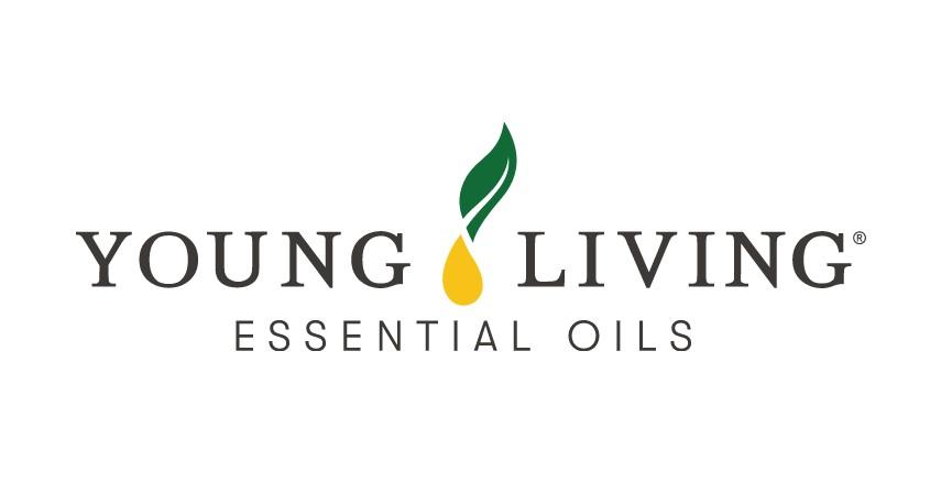 Young Living - Daftar Bisnis MLM Kesehatan Terbaik di Indonesia