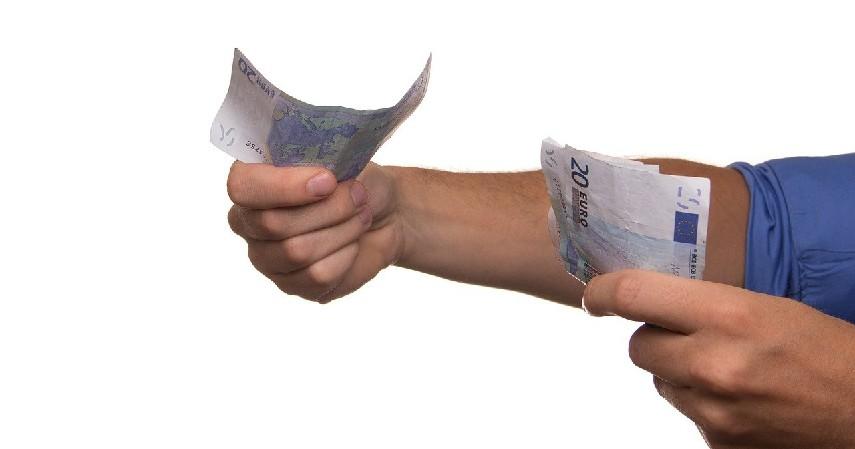 administrasi bulanan - Keuntungan Menabung di Digibank