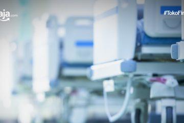 Daftar Biaya Rumah Sakit Non BPJS, Dari Rawat Inap Hingga Operasi
