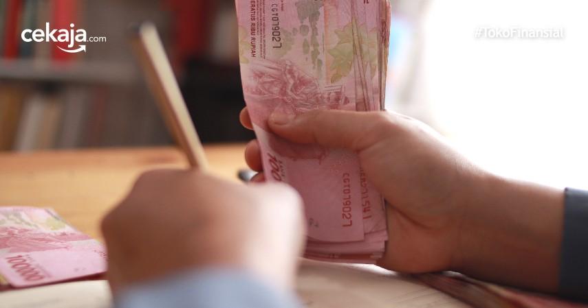 11 Cara Mengelola Uang saat Menganggur Ini Bikin Keuangan Gak Goyah