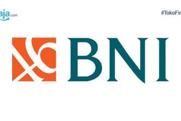 Jenis-Jenis Kartu Debit BNI Beserta Biaya dan Limit Transaksinya