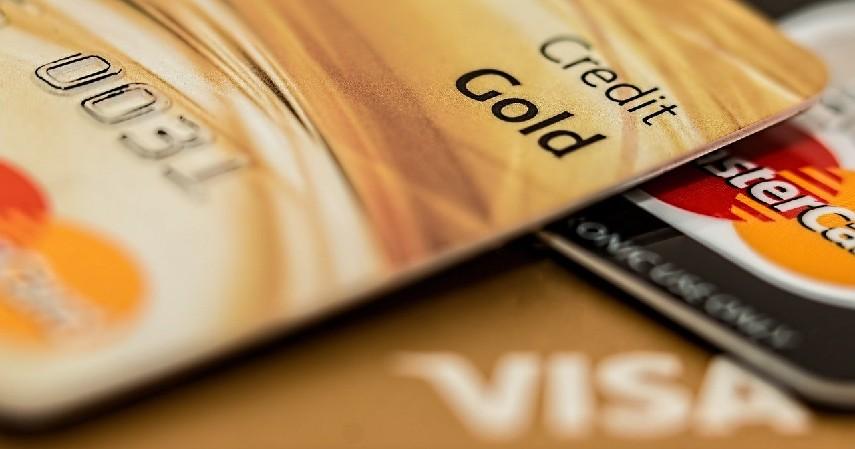 logo Visa - Keuntungan Menabung di Digibank