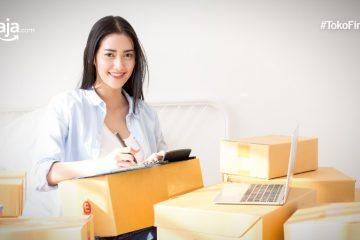 15 Peluang Bisnis Sampingan Mahasiswa dengan Modal Kecil