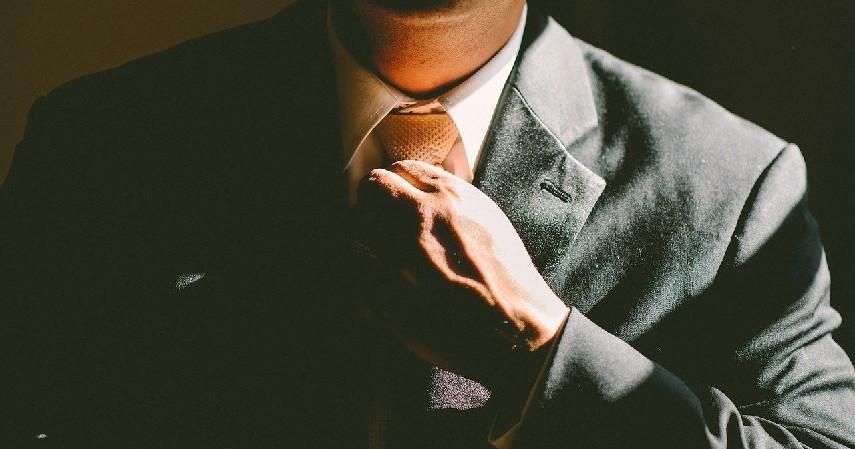 program privilege karyawan - Tips KPR Buat Milenial