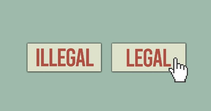 sertifikatnya legal - Tips KPR Buat Milenial