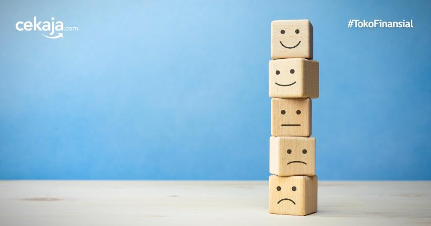 5 Tipe Customer dan Cara Menyikapinya dengan Benar, Agar Tak Memberikan Dampak Buruk