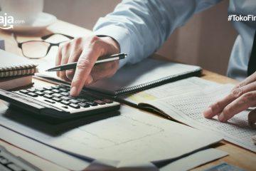 12 Tips dan Saran Terbaik Kelola Keuangan Ini Harus Banget Kamu Terapkan!