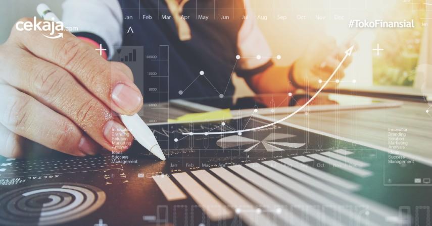 7 Tips Jitu Mengembangkan Bisnis Waktu Cepat, Apa Saja?