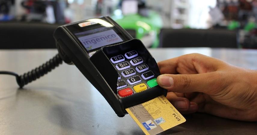 transfer antar bank - Keuntungan Menabung di Digibank (1)