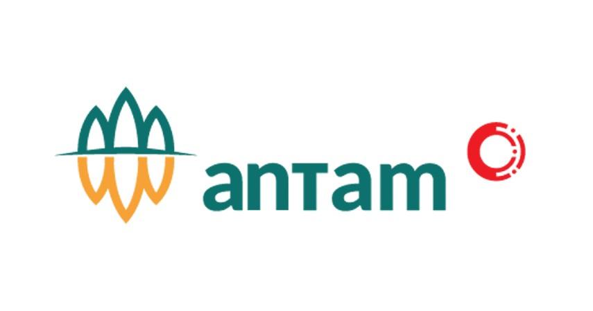 ANTAM - Jenis Emas Batangan untuk Investasi
