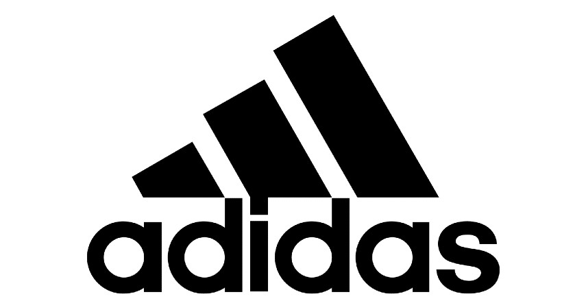 Adidas - 8 Brand yang Jadikan BLACKPINK Ambassador