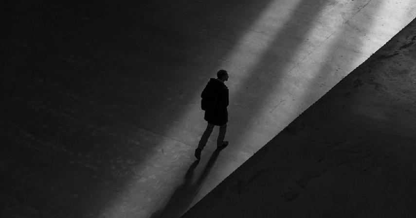 Apa Itu Dejavu dan Beberapa Teori Mengenai Alasan Seseorang Mengalami Déjà vu
