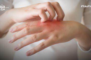 10 Bahaya Infeksi Jamur, Hati-Hati Bisa Sebabkan Kematian!