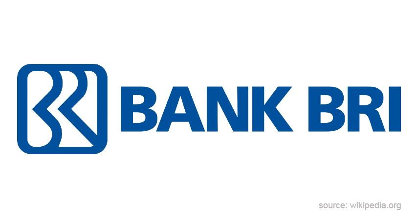 Bank BRI - Penjual Produk Reksadana Terbaik