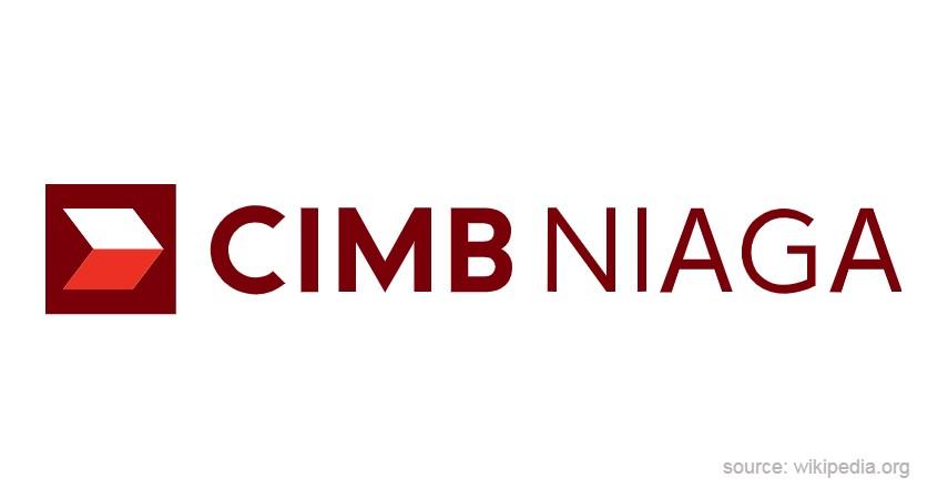 Bank CIMB Niaga - Penjual Produk Reksadana Terbaik