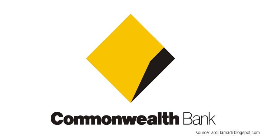 Bank Commonwealth - Penjual Produk Reksadana Terbaik