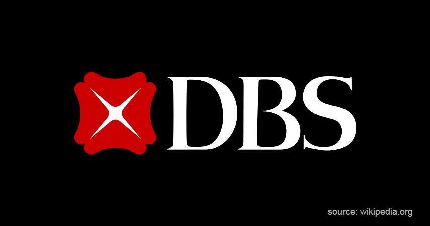 Bank DBS Indonesia - Penjual Produk Reksadana Terbaik