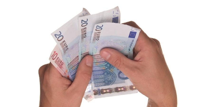 Bayar Pinjaman - Cara Melunasi Hutang Pinjaman Online