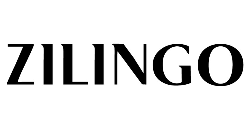 Belanja Hemat Zilingo - Daftar Promo Kartu Kredit DBS Bulan Juni 2021