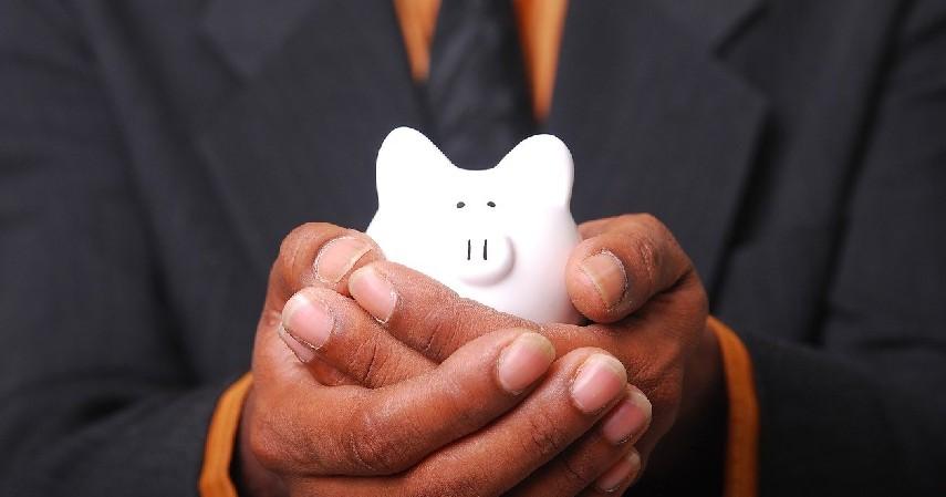 Berhemat - Cara Melunasi Hutang Pinjaman Online