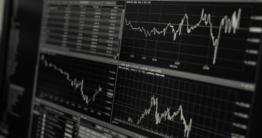 Binary - Apa itu Trading