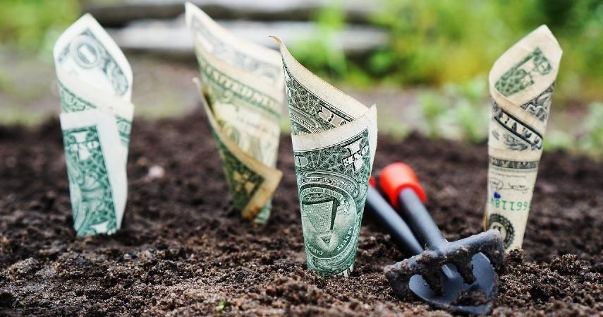 Bisnis Waralaba - Investasi Terbaik untuk Karyawan