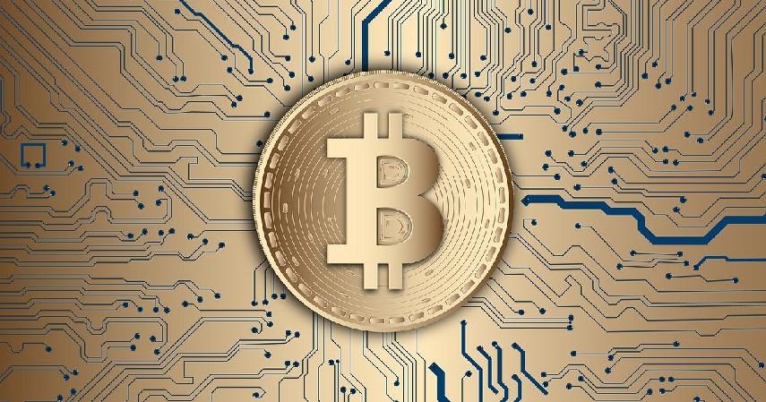 Bitcoin - Apa itu Trading