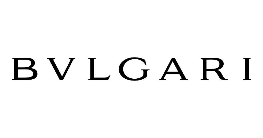 Bvlgari - 8 Brand yang Jadikan BLACKPINK Ambassador